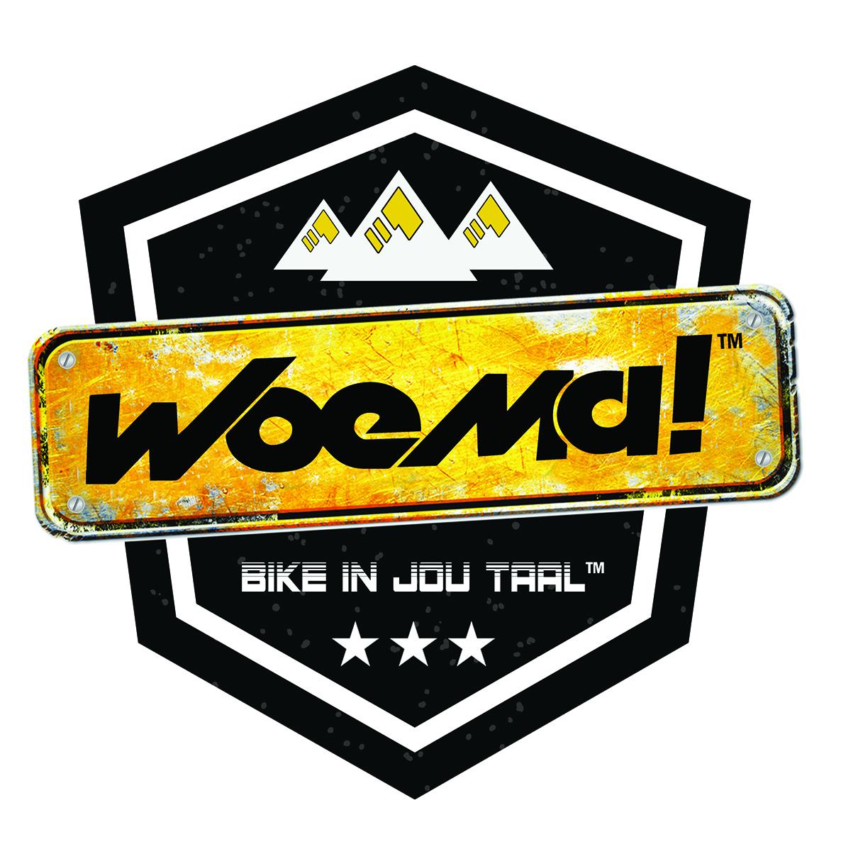 Woema